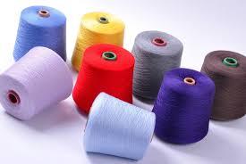 SỢi rayon là nguồn gốc chon vải thun dẻo ra đời